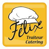 felix_traiteur