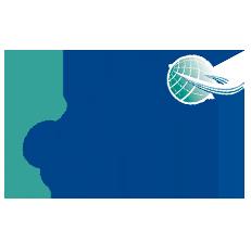 logo de la Sebiq
